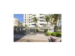 Apartamento para alugar com 4 dormitórios em Martins, Uberlandia cod:12371