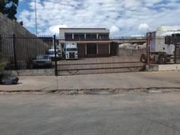 Galpão/depósito/armazém à venda em Pólo industrial amazonas, Franca cod:1L20561I149564