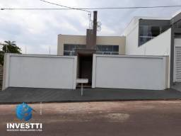 Apartamento Novo Residencial Amazonas