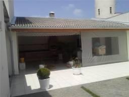 Sobrado para aluguel, 7 quartos, 12 vagas, Jardim do Mar - São Bernardo do Campo/SP