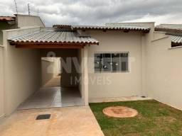 Casa à venda com 2 dormitórios em Expansul, Aparecida de goiânia cod:621314