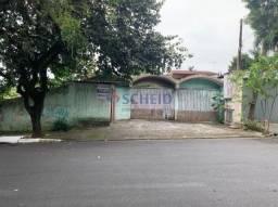 EXCELENTE LOCALIZAÇAO NO BOLSÃO DE INTERLAGOS