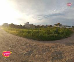Terreno para alugar, 360 m² por R$ 3.500,00/mês - Carianos - Florianópolis/SC