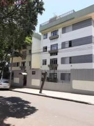 8018 | Apartamento à venda com 3 quartos em JARDIM LUCIANOPOLIS, MARINGA