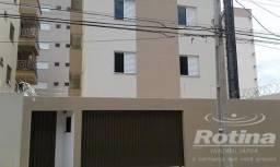 Apartamento à venda, 2 quartos, 1 vaga, Jardim Finotti - Uberlândia/MG