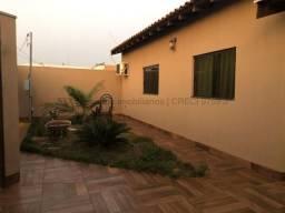 Casa à venda, 1 quarto, Jardim Morenão - Campo Grande/MS