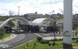 Lote em condomínio à venda, Residencial Gaivota II - São José do Rio Preto/SP