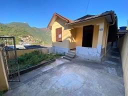 Casa à venda, Vila Felipe  Petrópolis  RJ