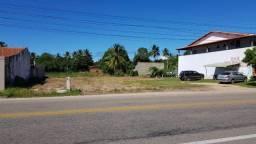 Terreno na Melício Machado( Mosqueiro) ,
