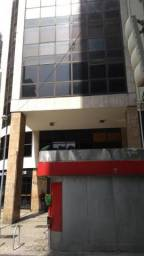 RIO DE JANEIRO - CENTRO - Oportunidade Caixa em RIO DE JANEIRO - RJ | Tipo: Sala | Negocia