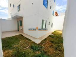 Apartamento à venda com 2 dormitórios em Copacabana, Belo horizonte cod:17276