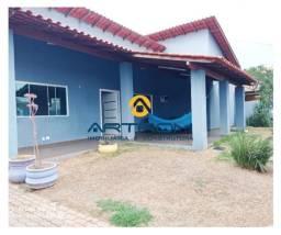 Casa em condomínio, Vivendas da Serra rua b casa, Sobradinho, Setor Habitacional Contagem