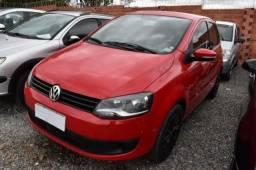 Volkswagen fox 2012 1.0 mi 8v flex 4p manual
