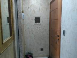 Apartamento à venda com 2 dormitórios em Ipiranga, São paulo cod:8668