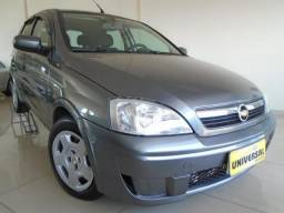 CHEVROLET CORSA HATCH MAXX