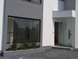 Apartamento no Rio Branco em Brusque - SC