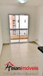 Apartamento para Locação, 1 Dorm, 1 Vaga, Próx. Metrô Alto do Ipiranga