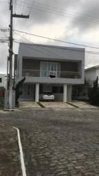 > Casa Condomínio São Lourenço