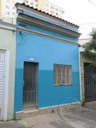 Casa à venda com 4 dormitórios em Ipiranga, São paulo cod:NI029