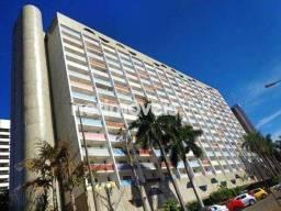 Edifício Saint Paul Plaza Hotel