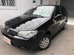 PALIO 2014/2015 1.0 MPI FIRE 8V FLEX 4P MANUAL