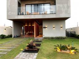 / Casa alto padrão no terras 1