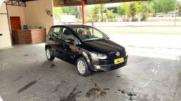 VOLKSWAGEN FOX 2014/2014 1.6 MI 8V FLEX 4P MANUAL
