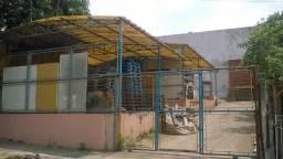 IBITINGA - CENTRO