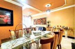 Apartamento à venda com 4 dormitórios em Ana lúcia, Sabará cod:271385