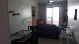 Apartamento à venda com 2 dormitórios em Ipiranga, São paulo cod:996