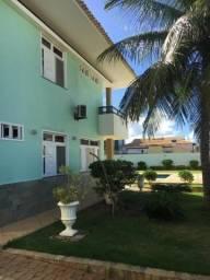 Casa na Atalaia de Alto Padrão .