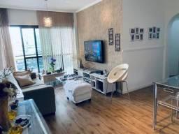 Apartamento à venda com 3 dormitórios em Ipiranga, São paulo cod:8488