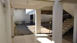 Apartamento à venda, Conjunto Habitacional Jadir Marinho - Itaúna/MG