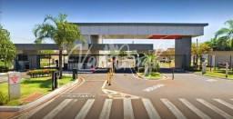 Lote em condomínio à venda, Residencial Alta Vista - São José do Rio Preto/SP