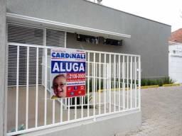 Comercial no Centro em Araraquara cod: 82099