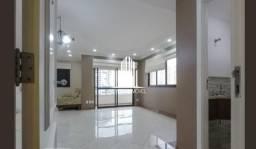Apartamento com suite, duas vagas, no Ipiranga
