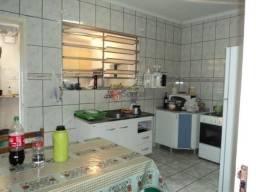 Sobrado com 2 dormitórios à venda, 110 m² - Tatuapé - São Paulo/SP