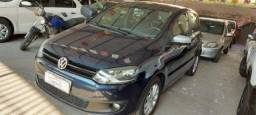 Volkswagen fox 2014 1.6 mi rock in rio 8v flex 4p manual