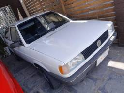 Volkswagen Gol CLi / CL/ Copa/ Stones 1.6 8V