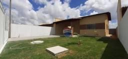 Casa à venda com 2 dormitórios em Jardins, São gonçalo do amarante cod:CA0477