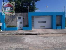 Casa à venda por R$ 200.000,00 - Cidade Jardim - Marabá/PA