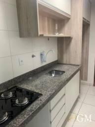 Apartamento para Venda em Presidente Prudente, Torres de Inglaterra, 3 dormitórios, 2 banh