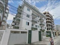 Apartamento para alugar, 90 m² - Braga - Cabo Frio/RJ