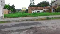 Terreno à venda, 1250 m² por R$ 95.000,00 - Nova Marabá - Marabá/PA