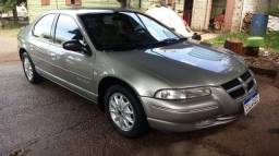 Chrysler Stratus 97