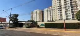 Apartamentos de 2 dormitório(s) no Jardim Manacás em Araraquara cod: 32744