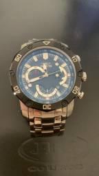 Relogio Invicta Pro Diver - no 22780 - Original Raro