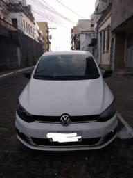 VW FOX RUN MBV 1.6 Total FlexVendo