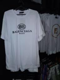 Camisas peruanas de alta qualidade e preço baixo.
