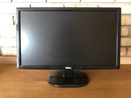 Monitor Dell D2201Rc